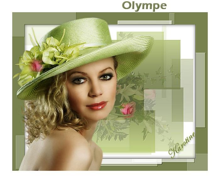 OLYMPE - Page 3 838782Olympe_tuto_de_Tatayette_15_03_2010_Karotine