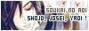 [Ok] Soukai no Aoi (Partenariat ?) ~ 840361100_35