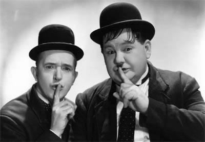 Laurel et Hardy 840506laurel_hardy_portrait