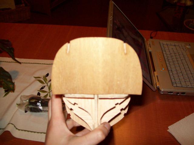 La construction du Corsaire - Page 3 841110maquette_11_003