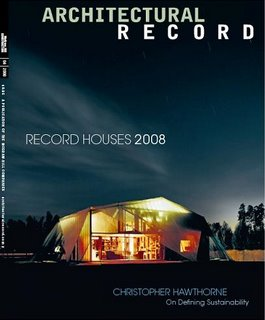 ARCHITECTURAL RECORD 2008 843378Architectural_Record_house_April__2008