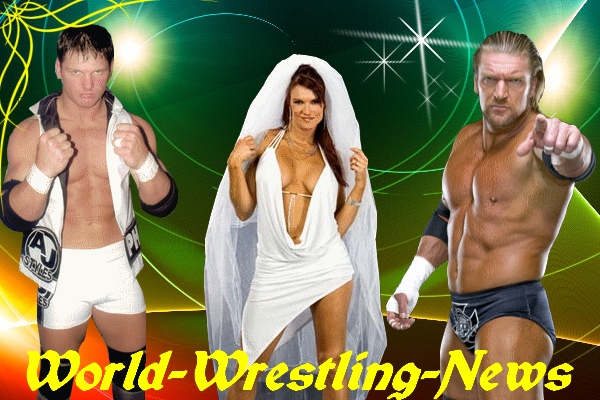 World Wrestling News forum de catch 845156world_wrestling_news