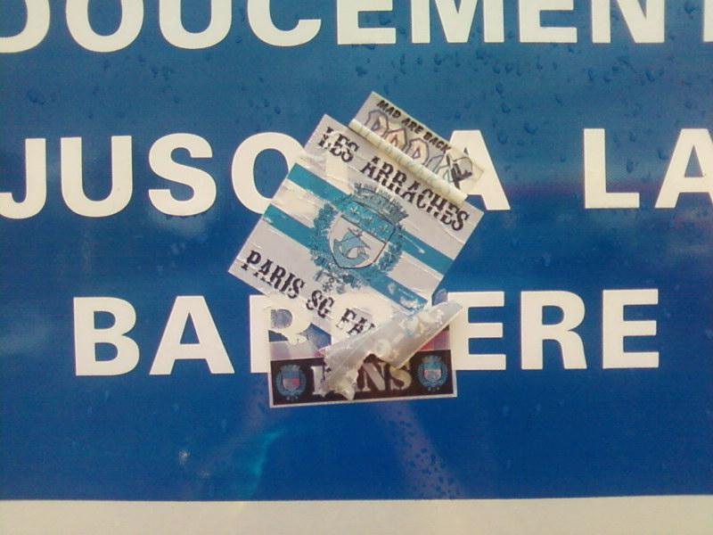 """Stickers """"Partout/Toujours"""" (Photos/débats) - Page 38 845233Photos_0047"""