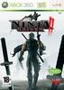 Ninja Gaiden II (XBox 360)