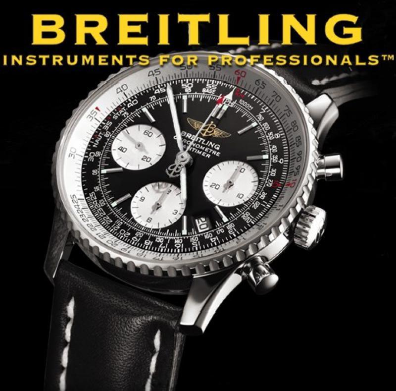 Quelle est la montre dont vous rêvez... 846513Capture_1