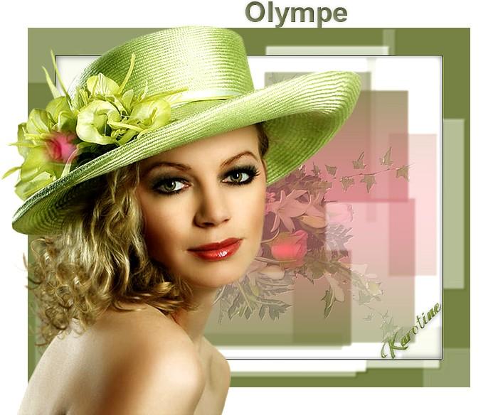 OLYMPE - Page 3 848195Olympe_tuto_de_Tatayette_14_03_2010_Karotine