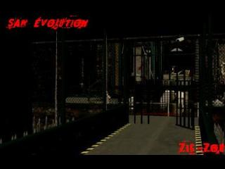 [RCT3] Créations Zig-Zou production 848412Shot0497_0001