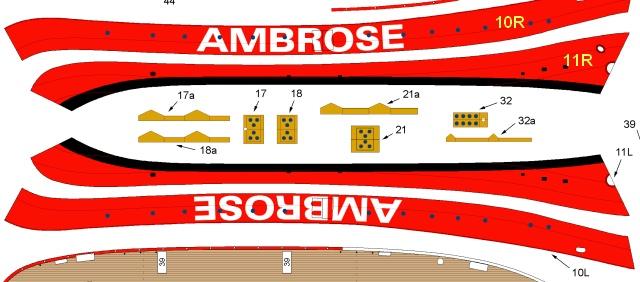 construction navire Ambrose en papier de Tangkart - Page 2 850758pieces_11