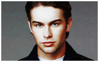 ( Chace Crawford ) Nathan Meester est légendaire... 851202Chace_Crawford__1_