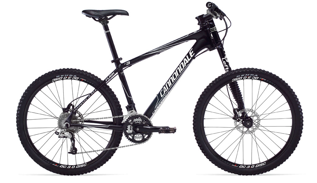 CANNONDALE  85179010fs3_bbq