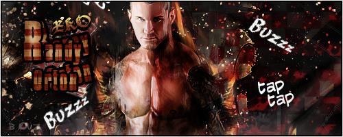Randy Orton 852800RO_EWF_copie