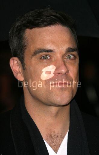 Brit Awards 2010 85436818748269