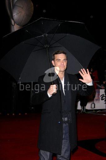 Brit Awards 2010 85574418747832