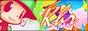 Pandora Hearts 856528bann31