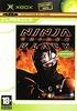 Ninja Gaiden Black (XBox & Xbox 360)