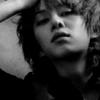 SUPER JUNIOR by SM Entertainment 857032Sans_titre_30