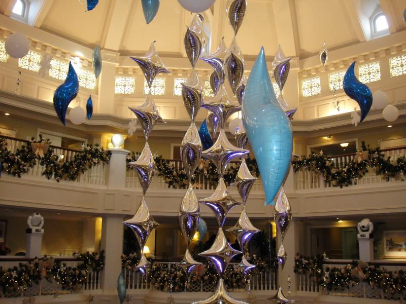 [DLP] Noël au Castle Club du Disneyland Hotel du 23 au 25 décembre 2009 (NEW: 2ème partie du Chapitre 2) - Page 3 858780DSC00096
