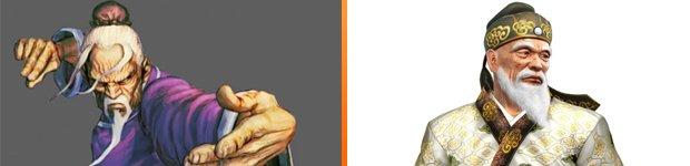 Street Fighter X Tekken  858938080310_streetfightertekken_wanggen__article_image