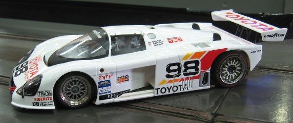 Toyota BRM pour chassis métal 85925024h_du_Merlijn_Wezembeek_11_et_12_avril_2009_014