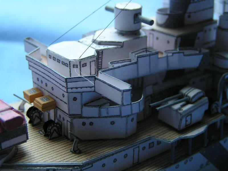 Pazapa Prinz Eugen 400ème en papier 8616301245318387_PICT0310_20_800x600_