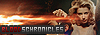 Blood's Chronicles 863224biton0013