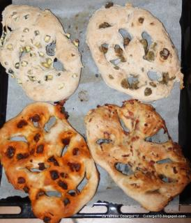 FOUGASSE A PAIN 864091IMG_5722