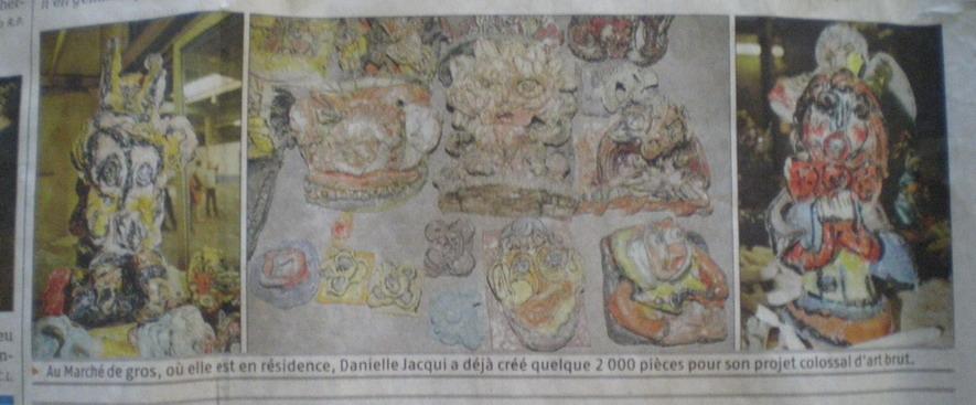 PATRIMOINE DE LA MEDITERRANEE - Page 2 86493IMGP5666