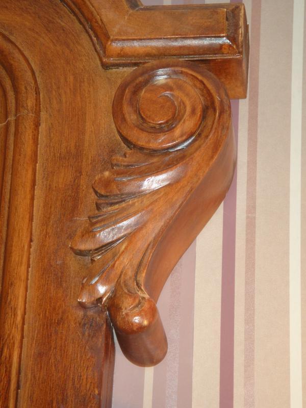 [DLP] Noël au Castle Club du Disneyland Hotel du 23 au 25 décembre 2009 (NEW: 2ème partie du Chapitre 2) - Page 3 865532DSC00103