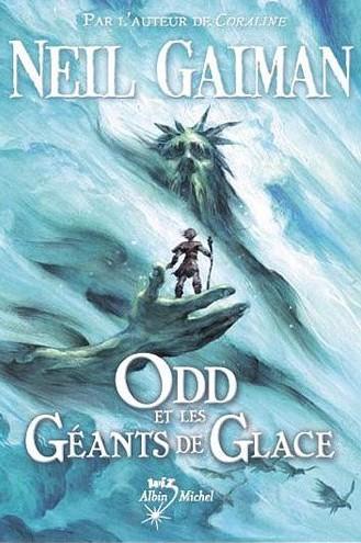 L'Etrange vie de Nobody Owens, Neil Gaiman - Page 2 868408zza