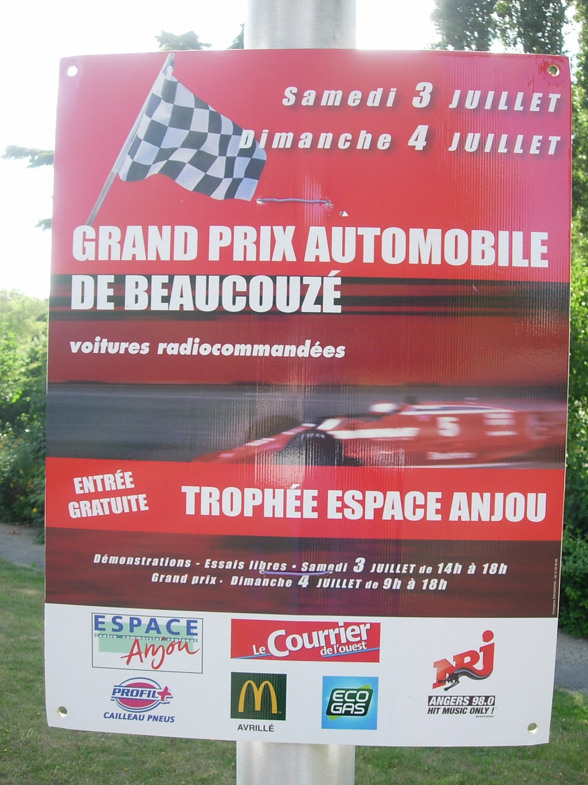 Course Angers le 04/07/10 869437ANGER_008_2_