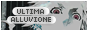Ultima Alluvione 869930kit_1_pub_v2_88
