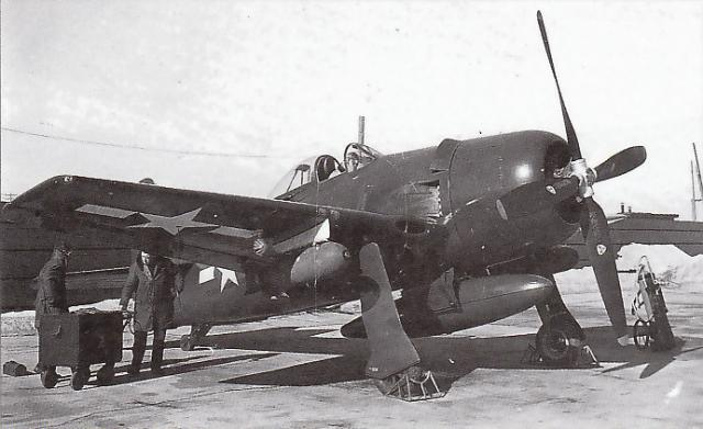 GRUMMAN F8F BEARCAT 873523Grumman_F8F_1_Bearcat_2
