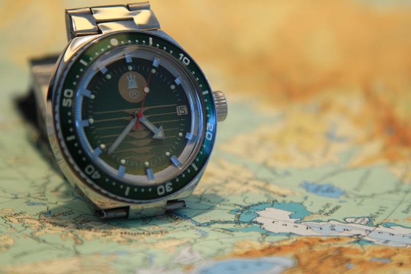 Neptune : le retour ? 874400IMG_1815