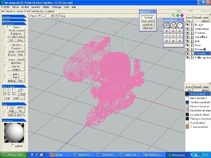 conception 3D avec vista 874970vue_du_pot