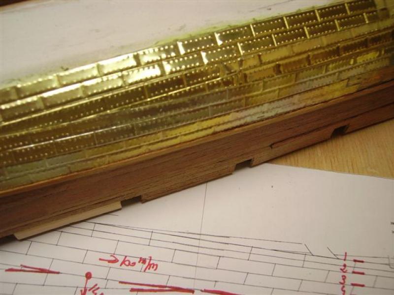 Le Cutty-Sark  au 1/90eme  - Page 2 875949IMGP1019