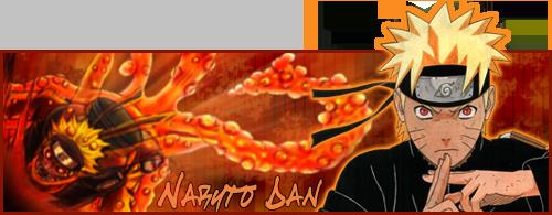 Galerie de Naruto-Dan 876792narutodan