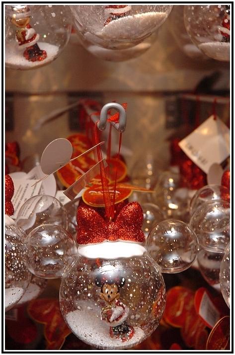 objets Noël 879861NPBC_0157