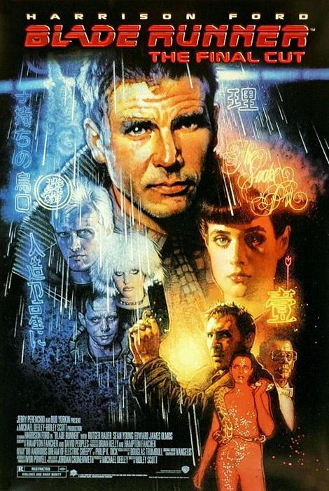 Top des affiches de cinéma - Page 4 879897drew7