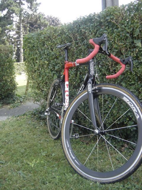 Présenter votre VTT ou vélo cyclo-cross - Page 4 88159DSC04560