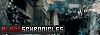 Blood's Chronicles 886953biton0014