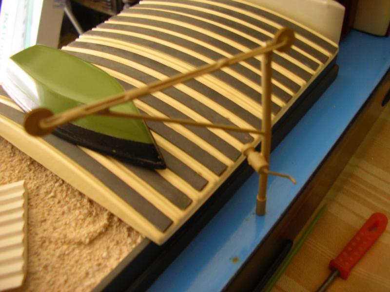 La Jocelyne au 1/30 -new-maquette - Page 4 887564IMGP1266