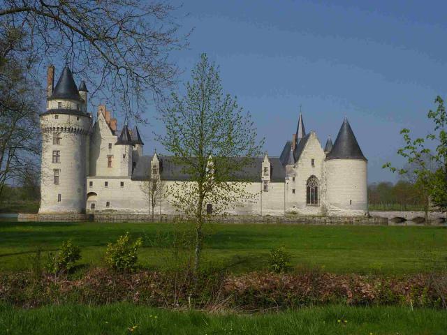 Un petit aperçu de calme et de volupté en pays d'Anjou 895133P1010825