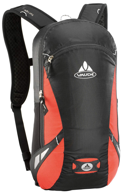 vaude 895212010_vaude_hydration_pack_trail_light