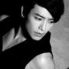 SUPER JUNIOR by SM Entertainment 896894Sans_titre_13