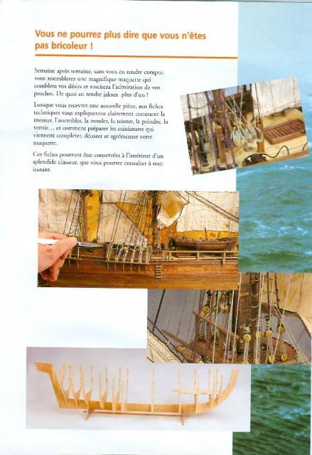Le bounty au 1/48ème - del-prado - Page 3 89857Numeriser0003
