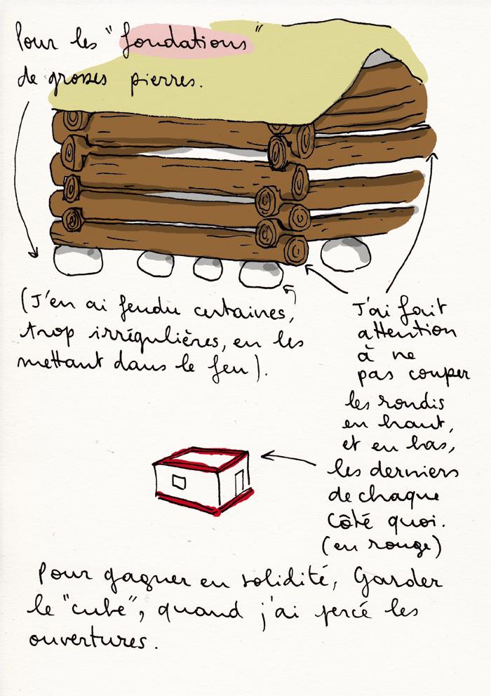 "Concept de ""cabane"" 899089cabane.croquis_0001"