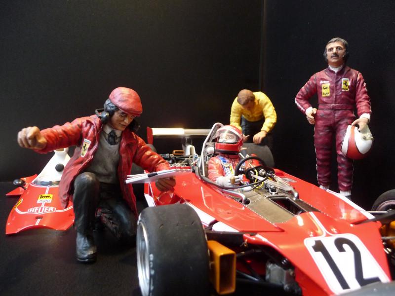 Ferrari 312T 1975 1/12 901301Ferrari_312T__251_