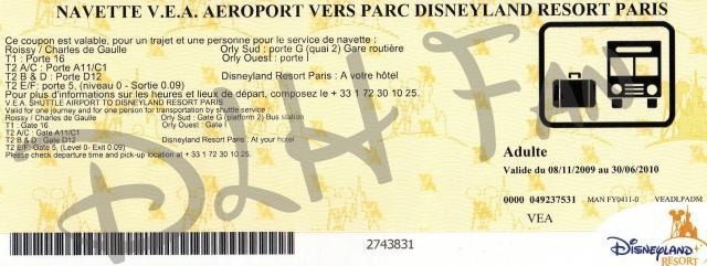 [DLP] Noël au Castle Club du Disneyland Hotel du 23 au 25 décembre 2009 (NEW: 2ème partie du Chapitre 2) - Page 2 901638img093