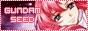 Forum Gundam Seed + Destiny [Partenaire] 905729boutongundam