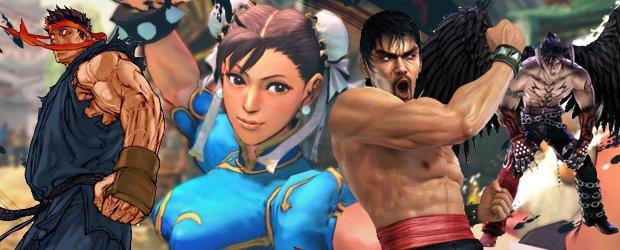 Street Fighter X Tekken  906238080310_streetfightertekken_content__article_image